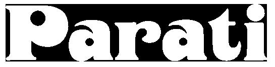 Parati Plata Joyería Creativa | Anillos, pendientes, pulseras, collares y tobilleras para mujer en plata de ley 925