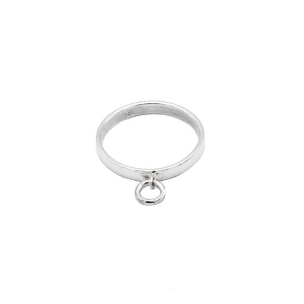 anillo anilla