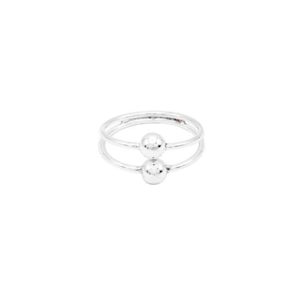 anillo-dos-bolas