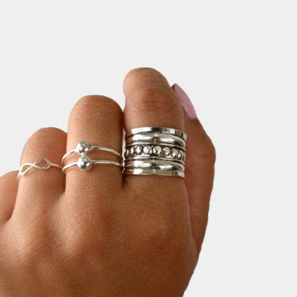 anillos-bolitas