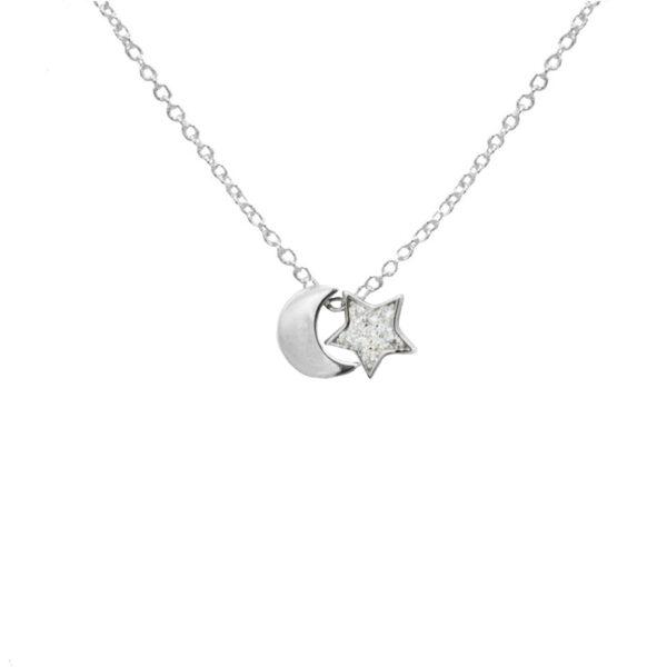 collar-luna-y-estrella