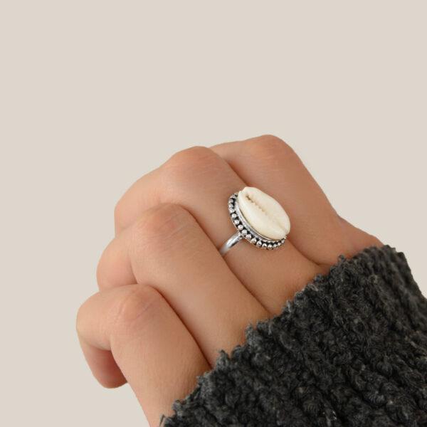 modelo-anillos-en-plata-de-ley16