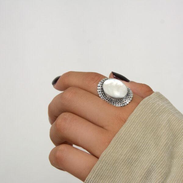 modelos anillos