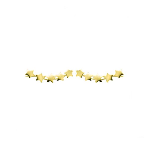 trepador estrellas